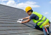 roof repair san antonio tx