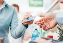tax benefits of donating at checkout