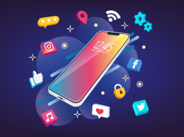 What Makes Social Media Apps Successful