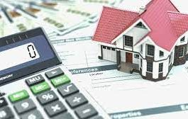 Property Income Tax