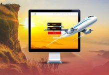 Advantages of online travel portals