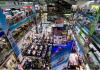 best Bangkok Shopping hubs