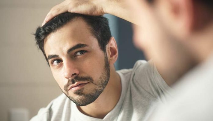 How To Understand Your Grade Of Baldness And How Hair Transplant Can Help?
