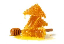 Top Global Natural Imported Honey Market