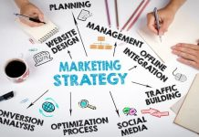 5 Effective Marketing Strategies Every SMB Should Try in 2022