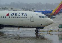 Delta Airlines español