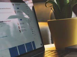 Desktop support - remote software