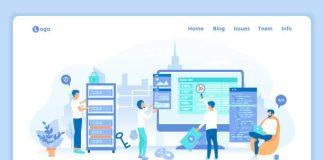 Ecommerce-Website-Development-in-Lahore