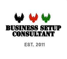 Setup a business in Duba