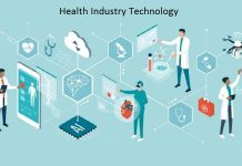 How Health Industry Used Technology For The Well-Being Of Mass