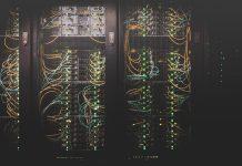 Server administrator - CompTIA certification
