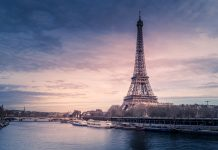 9 Exciting Things To Do In France