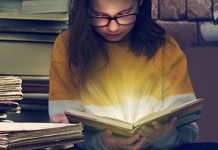 Finding Affordable Book Editors